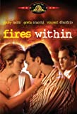 Fires Within poster thumbnail