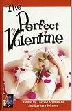The Perfect Valentine (Bella After Dark)