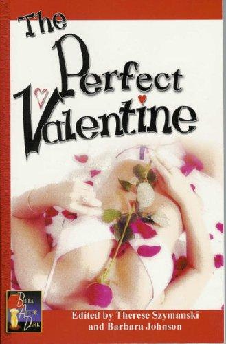 Download The Perfect Valentine (Bella After Dark) ebook