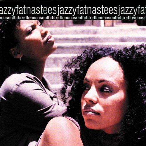 The Once & the Future: Jazzyfatnastees: Amazon.es: Música