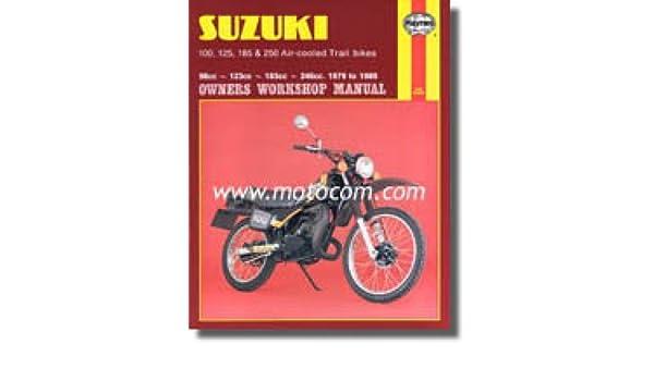 Hp cm1415fnw manual ebook array suzuki ts125 engine manual ebook rh suzuki ts125 engine manual ebook nnapenkner de fandeluxe Images
