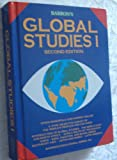 Global Studies, Erwin Rosenfeld and Harriet Geller, 0812061977