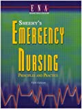 img - for Sheehy's Emergency Nursing by ENA (2002-08-31) book / textbook / text book