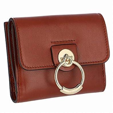 watch 113ae 03135 Amazon | Chloe(クロエ) 財布 TESS ミニ財布 二つ折り 二つ折り ...