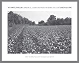 img - for The Power of Belief: Spiritual Landscapes of the Rural South book / textbook / text book