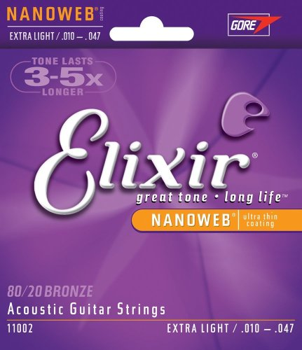 elixir-strings-80-20-bronze-acoustic-guitar-strings-w-nanoweb-coating-extra-light-010-047