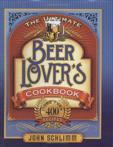beer brewing equip - 1