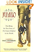 #9: Jumbo: This Being the True Story of the Greatest Elephant in the World