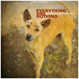 Everything & Nothing By David Sylvian (2000-10-09)