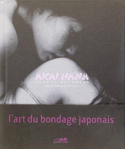 Akai Hana (French Edition)