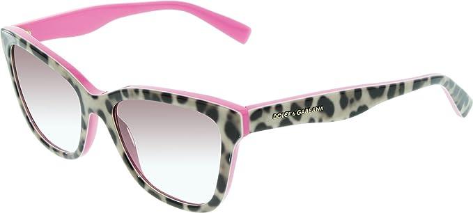 Sonnenbrille Jungen Dolceamp; Jungen Sonnenbrille Gabbana Dolceamp; Junior Jungen Junior Gabbana Dolceamp; Gabbana Junior WD2HE9IY