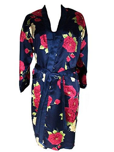 LingSang -  Camicia da notte  - Donna