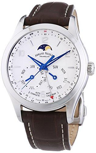 armand-nicolet-mens-9742b-ag-p974mr2-m02-analog-display-swiss-automatic-brown-watch