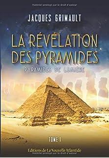la revelation des pyramides vf
