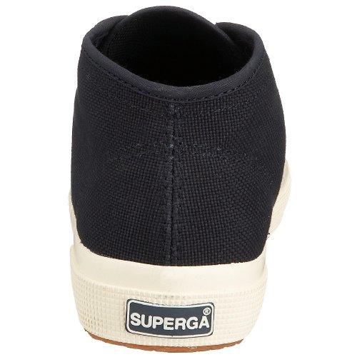 Cotu Superga Superga Shoes 2754 2754 Womens Navy qw6g6tf