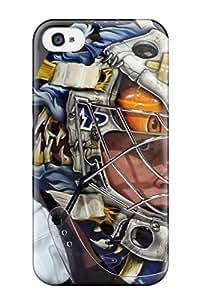 Jim Shaw Graff's Shop New Style 2441071K211278440 nashville predators (22) NHL Sports & Colleges fashionable iPhone 4/4s cases