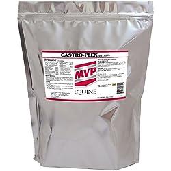 Gastro-Plex (6 lb)