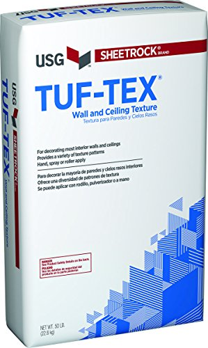 texture-wall-ceiling-spry-50lb