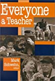 img - for Teaching and Learning (Ethics of Everyday Life) book / textbook / text book