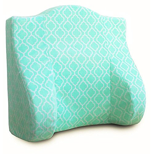 Pregnancy Chair Pillow 1 Top Best Pregnancy Chair Pillow