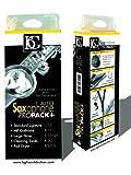 BG P3BG Tenor Saxophone Pro Pack
