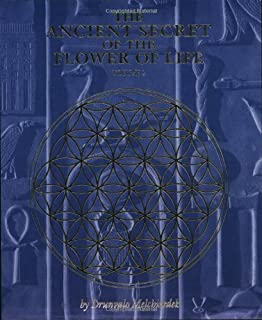 The ancient secret of the flower of life vol 1 drunvalo the ancient secret of the flower of life volume 2 fandeluxe Images