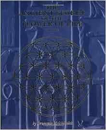 drunvalo melchizedek flower of life volume 3 pdf