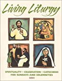 Living Liturgy, Joyce Ann Zimmerman and Thomas A. Greisen, 0814627404