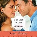The Last in Love Audiobook by Terri Osburn Narrated by Karen Peakes