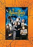 The Addams Family (Halloween Edition)