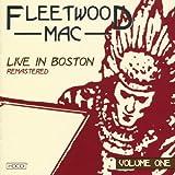 Live in Boston Vol.1 [Digipak]