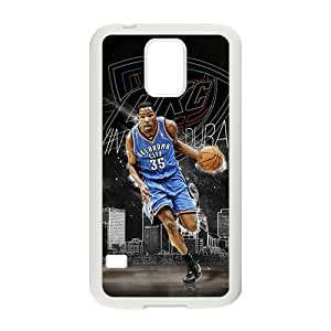 kevin durant Phone high quality Case for Samsung Galaxy S5 Case