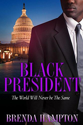 Books : Black President: The World Will Never Be the Same