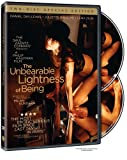 The Unbearable Lightness of Being (Two-Disc Special Edition)