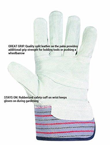 Buy safety gloves