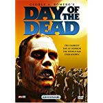 Day of the Dead (Divimax Edition)