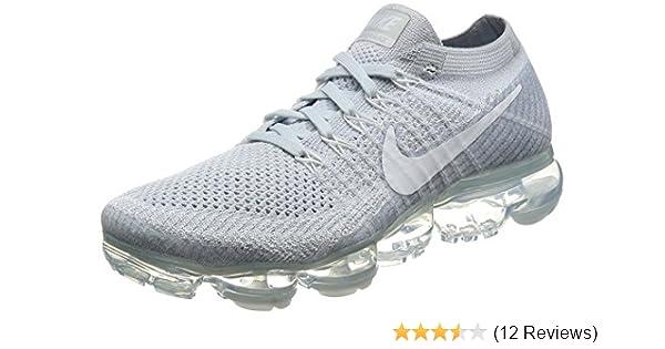 best cheap 87ccc 538d5 Amazon.com   Men s Nike Air Vapormax Flyknit Running Shoe   Fashion Sneakers