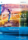 Believe - Jason Breland, Jason Breland, 0634079697