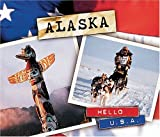 Alaska, Joyce Johnston, 0822541572