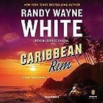 Caribbean Rim   Randy Wayne White