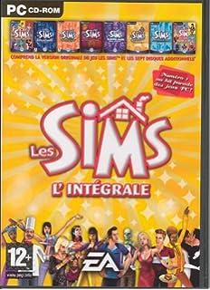 Android gratuit datant Sims Comment les sites de rencontres gratuits faire de l'argent