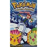 Pokémon Snow Rescue