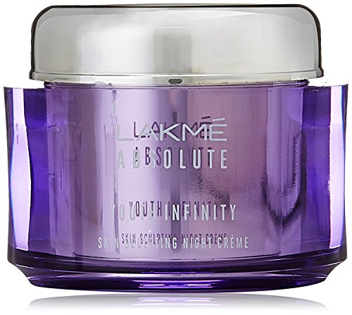 Infinity Skin Care Products - 8