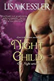 Night Child (Night series Book 3)