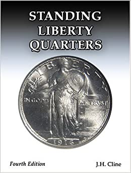 ''WORK'' Standing Liberty Quarters. sacou usted federal Sensor minWatch demanda