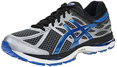 asics gel cumulus running shoes men