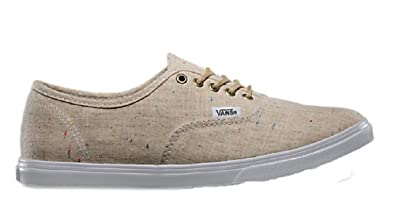 45c8758c721 Vans Classic Authentic Lo Pro Sneakers (9 B(M) US Women   7.5