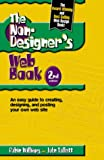 The Non-Designer's Web Book 2nd Edition