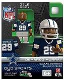 Dallas Football Team NFL Generation 2 Series 2