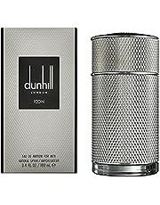Dunhill Icon Alfred for Men , Eau de Parfum